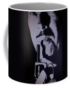 Boerge Risgaard Danoesti Coffee Mug