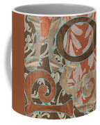 Bohemian Hope Coffee Mug by Debbie DeWitt