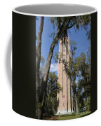 Bok Tower Gardens Coffee Mug