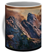Bold Boulders Coffee Mug
