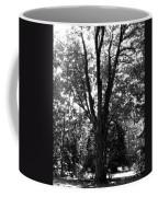 Bold Coffee Mug