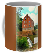 Bollinger Mill Coffee Mug