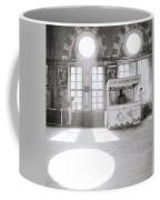 Bombay In India Coffee Mug