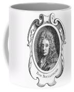Bon De Boullongne Coffee Mug