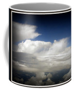 Bonds Coffee Mug