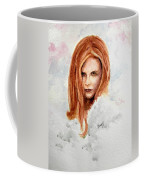 Bonni Coffee Mug
