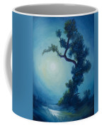 Bonsai I Coffee Mug