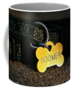 Boomer Gear Coffee Mug