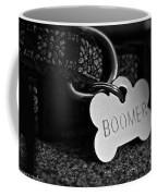 Boomer's Coffee Mug