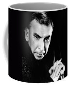 Booth Tarkington Coffee Mug