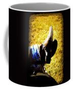 Boots1 Coffee Mug