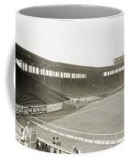 Boston: Fenway Park, 1912 Coffee Mug