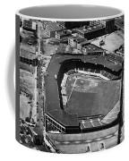 Boston: Fenway Park Coffee Mug