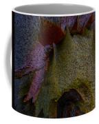 Bound For Homedepot Coffee Mug