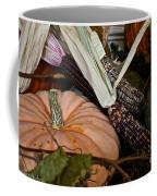 Bountiful Midwest Coffee Mug