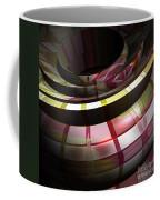 Bowl 3 Coffee Mug