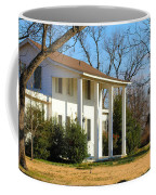 Boyd Lane Plantation Coffee Mug
