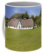 Braderup - Sylt Coffee Mug
