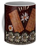 Bread And Summer Coffee Mug
