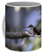 Breaktime Coffee Mug