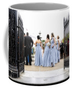 Bridesmaids Coffee Mug