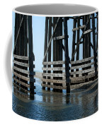 Bridge Detail Coffee Mug