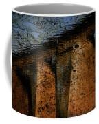 Bridge To Nowhere Coffee Mug