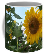 Bright Day Coffee Mug