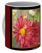 Bright Edges Coffee Mug