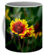 Brighten Up Your Day Coffee Mug