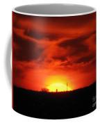 Brilliant Goodbye Coffee Mug