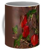 Brilliant Greenbrier 1 Coffee Mug