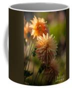 Brilliant Sunlight Coffee Mug