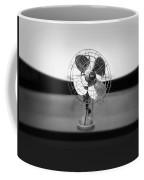 Broadcast Coffee Mug