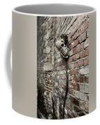 Broken Promise Coffee Mug