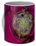 Brom Island Coffee Mug