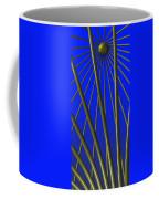 Bronze Sunlight Coffee Mug
