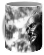 Brother Andre Coffee Mug