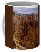 Bryce Canyon 01 Coffee Mug