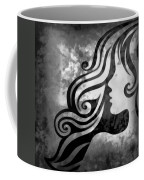 Btw I Loved You 2 Coffee Mug