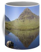 Buachaille Etive Beag Coffee Mug