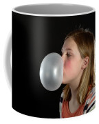 Bubblegum Bubble 3 Of 6 Coffee Mug