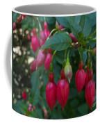 Bud Delight Coffee Mug