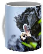 Buddies Coffee Mug