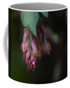 Budding Hearts Coffee Mug