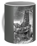 Buffalo Bridges 10624b Coffee Mug