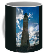Buffalo Lighthouse 15717c Coffee Mug