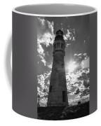 Buffalo Lighthouse 16717b Coffee Mug