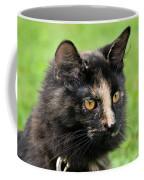 Bug 2956 Coffee Mug