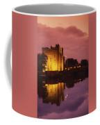 Bunratty, County Clare, Ireland Coffee Mug